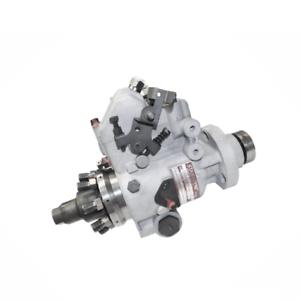 83-94 6 9L 7 3L Ford IDI Reman DB2 Diesel Fuel Injection Pump   eBay