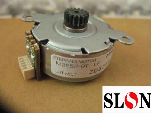 Q3948-60186 Stepping Motor HP LaserJet M1522//M2727//CM2320 //2840//CM1312//M375 New