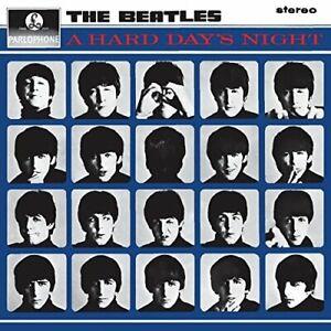 The-Beatles-A-Hard-Days-Night-CD