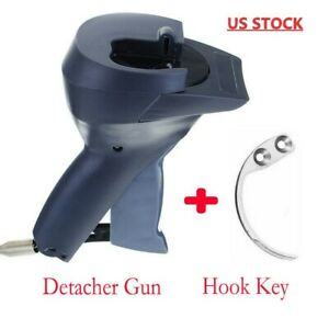 Super-Handheld-Gun-Release-Tool-for-Supermarket-AM-Tag-US-Stock
