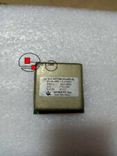 Morion Mv180 10mhz 12v Sinewave Double Oven Ocxo Crystal Oscillator