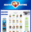 Ready-Made-Amazon-Affiliate-Business-Opportunity-Store-or-Any-Niche-Hosting-SSL thumbnail 11