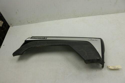 Kawasaki Teryx 750 08-13 Box Side Left 35023-0139-839 13271