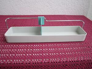 Bosch Kühlschrank Getränkefach : Abstell getränkefach türfach kühlschrank tür original bosch ebay