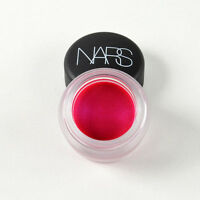 Nars Lip Lacquer Hot Wired 1912 - Size 0.14 Oz. / 4 - Brand