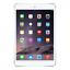 Apple-iPad-Mini-Wi-Fi-Cellular-16GB-32GB-64GB-Black-Gray-White-Silver thumbnail 7