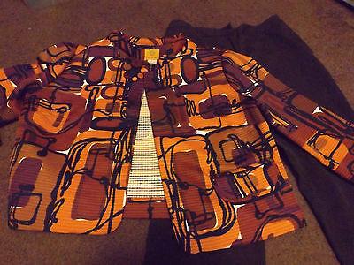 Ruby Rd Ladies Blazer W/ Rafaella Petites Pants Size 6/6p Clothing, Shoes & Accessories