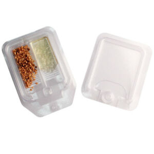 Rockwell-Labs-Bait-Plate-Stations-12-Pack-For-Baiting-Ants-Roaches-Insects
