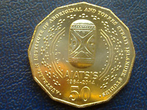 2014-50-CENT-AIATSIS-1964-2014-UNC-MINT-BAG