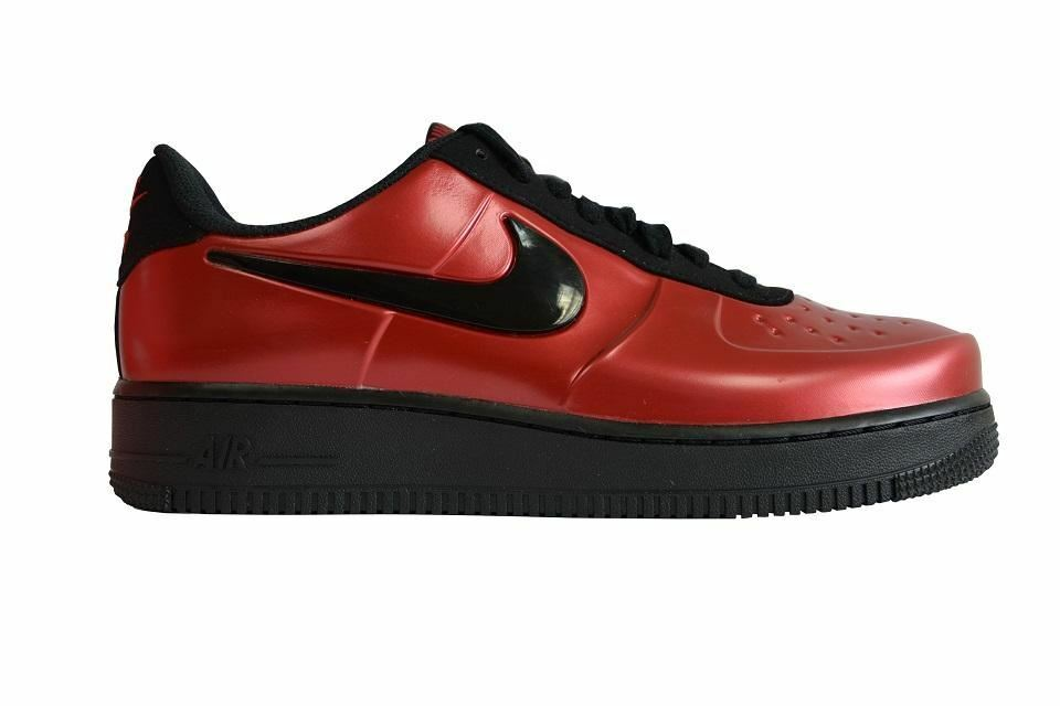 Nike 1 Air Force 1 Nike Foamposite Pro Cup
