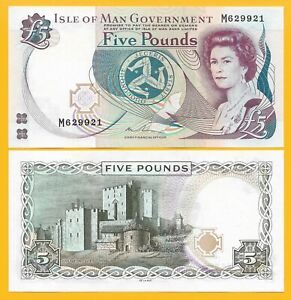 Isle-of-Man-5-Pounds-p-48-2015-UNC-Banknote