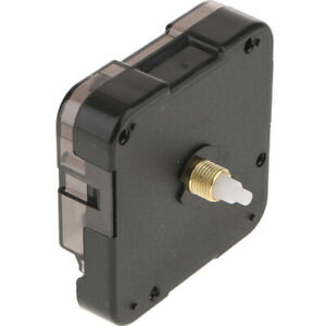 Quartz-DIY-Clock-Movement-Mechanism-Battery-Operated-DIY-Repair-Parts-55-55-15mm