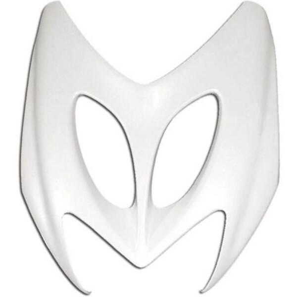 Bescheiden Scudo Bianco Mbk 50 Nitro 1997-2012 Prijsafspraken Volgens Kwaliteit Van Producten