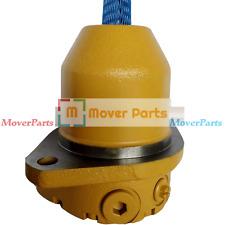 Fan Motor Piston Pump 191 5611 For Caterpillar Excavator 330c E330c