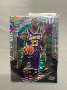LeBron-James-2019-20-Panini-Spectra-Celestial-23-99-Jersey-Number-Lakers-SSP