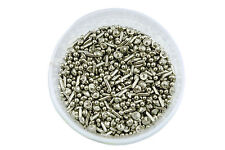 1kg Rodamientos de medios mixtos de acero inoxidable Tiro Volteo Vaso de pulido. J1408