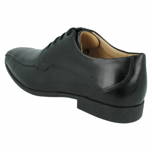 Tapaua Shoes Formal Co Mens Anatomic wnPqa6Txz