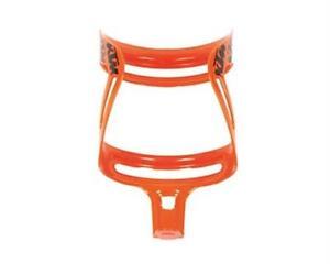 KTM-potable-Bouteilles-Support-Anyway-Orange-alu-reglable-MTB-Bike-Cross-Velo-Nouveau