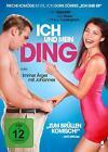 Ich und mein Ding (2015)