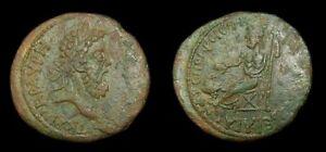 Moesia-Inferior-Nicopolis-ad-Istrum-Commodus-A-D-177-192-Good-VF-Choice-5174