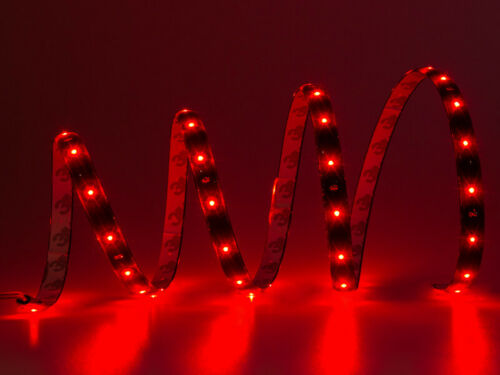 LED Bagagliaio-INTERNO-ginocchia illuminazione TOYOTA PREVIA PRIUS RAV Starlet
