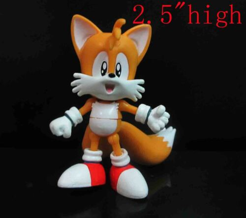 Sonic The Hedgehog Vector Espio The Chameleon Super Sonic Amy Tails Knuckles Sumo Ci