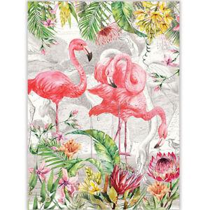 "MICHEL DESIGN WORKS New  Kitchen Towel  /""Romance /"" 100/% Cotton 20/""×28/"""