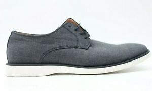 J75 By Jump Atwood Mens US 12 Gray