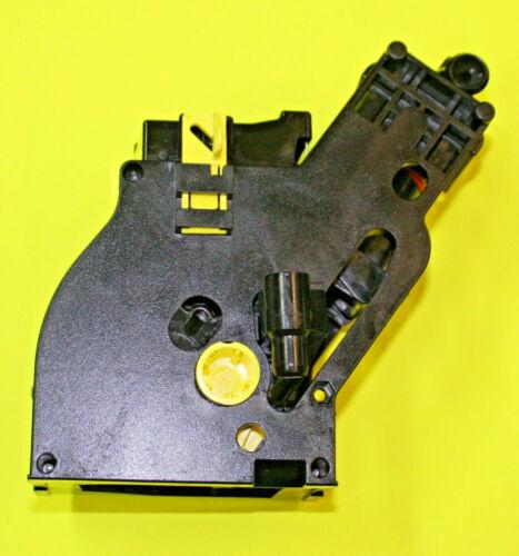 Saeco Philips Brühgruppe Brüheinheit für EP5360 EP5361 EP5363 EP5364 EP5365