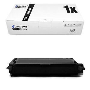 ECO toner noir pour Dell 3130-cn
