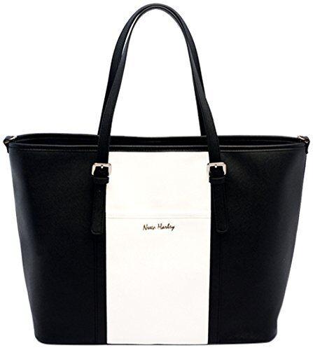 d893330adbc5b Nova Harley Miami Luxury Baby Change Handbag DESIGNER Bag Now on for sale  online