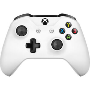 Microsoft-Xbox-One-Wireless-Controller-with-Bluetooth-Connectivity-in-White