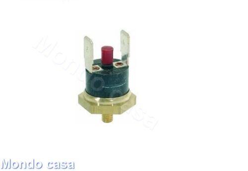 Pavoni Thermostat der Sicherheit 145C° Maschine vom Kaffee Micropod 1444206