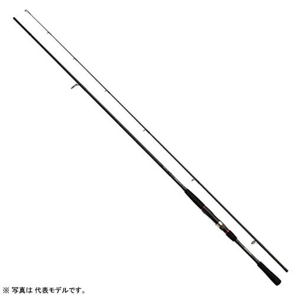 Caña daiwa lubina Spinning Liberty Club lubina 90L Pesca Polo EMS desde Japón