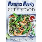 Superfood by Bauer Media Books (Paperback, 2014)