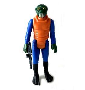 Walrus-Man-Vintage-Star-Wars-Action-Figure-Complete-1978-Kenner-HK-ROTJ