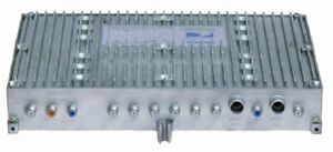 DIRECTV-SWM32-Satellite-Multiswitch-With-24V-Power-Supply