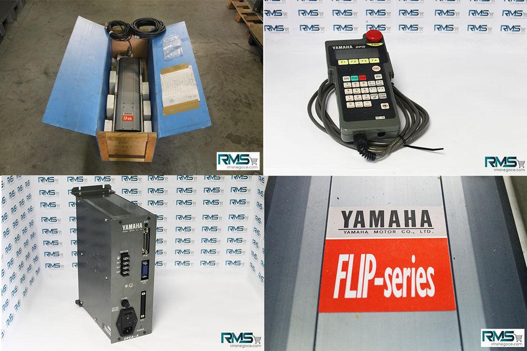 HSA250 - SRCA3 - PBO -YAMAHA- HSA 250 - SRCA3 -DPB-YAMAHA-FLIP SERIES-RMSNEGOCE