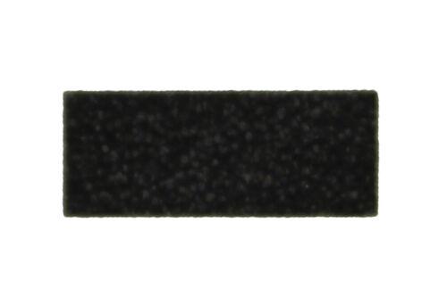 1289-2679 Dual E6533 BTB Cojín Adhesivo Original Sony Xperia Z3 Z3 E6553