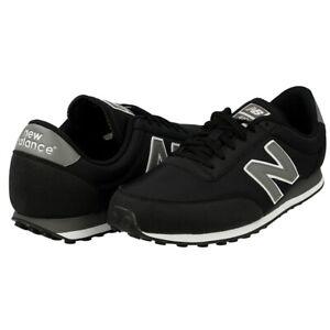 Détails sur New Balance Classics tradtiionnels u410cc [taille 45] Hommes Sneaker NOUVEAU & NEUF dans sa boîte afficher le titre d'origine