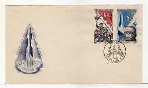 5461-Czechoslovakia-1961-Cover-Gagarin-in-Praha