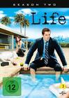 Life-Season 2 (2016)