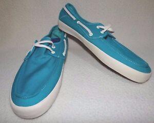 710281c333 Details about New Vans Mens OTW Chauffer Canvas Skate Athletic Shoes Size  US 9 EU 42 UK 8
