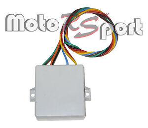 Kurvenlicht-Abbiegelicht-Modul-Curve-light-Cornering-light-2-years-guarantee