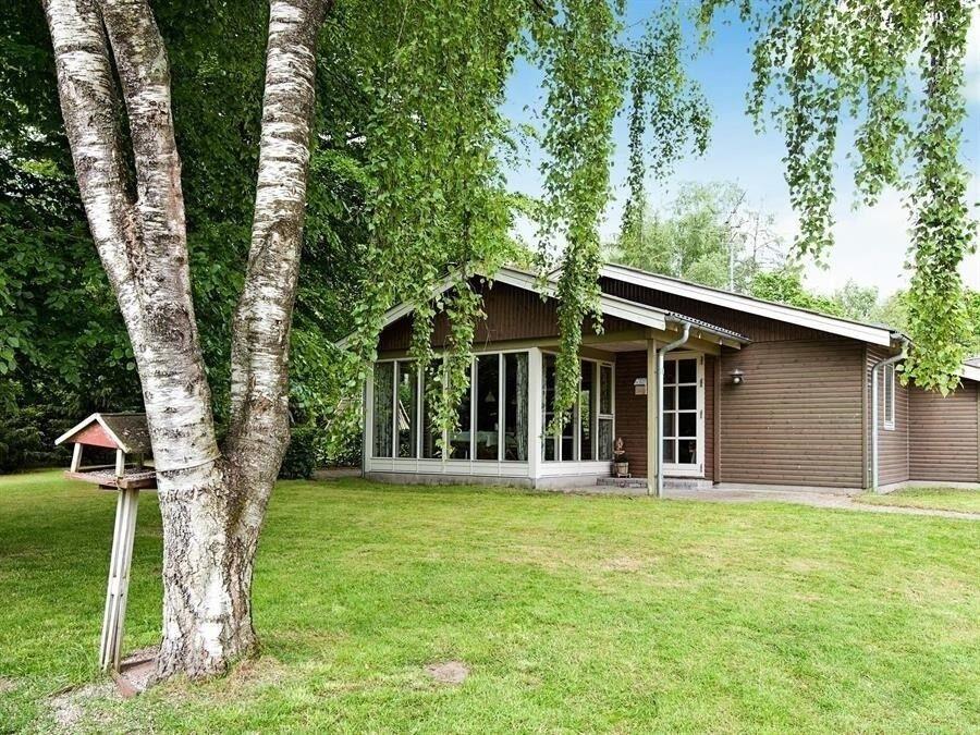 sommerhus, Silkeborg, sovepladser 6