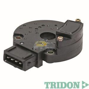 TRIDON-CRANK-ANGLE-SENSOR-FOR-Nissan-Skyline-R31-10-88-12-90-3-0L