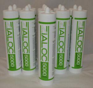 QTY-11-Zialoc-5000-Silicone-Sealant