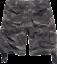 BRANDIT-Hommes-Bermuda-Cargo-Shorts-Genou-Pantalon-Court-Short-Ete-Army-NEUF miniature 18