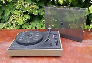 Age-Turntable-Vinyl-Player-Ziphona-Combo