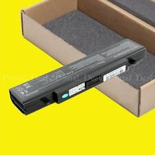 Laptop Battery For Samsung AA-PB2NC3B AA-PB2NC6B/E AA-PB4NC6B AA-PB4NC6B/E